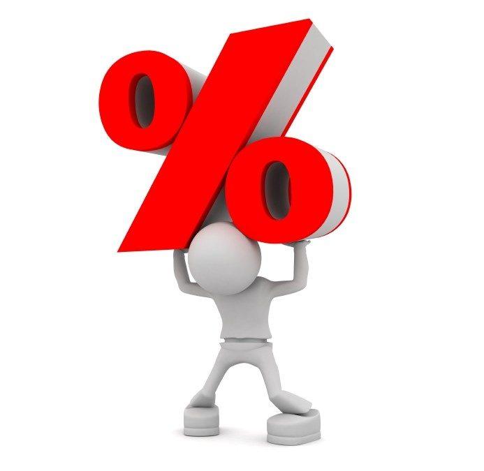 mejores prestamos hipotecario