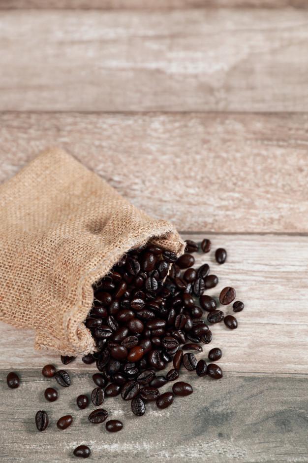 Mejor cafe natural