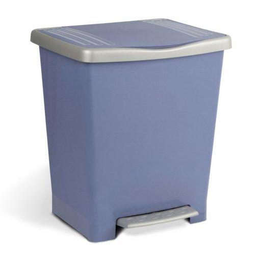 cubos de basura originales